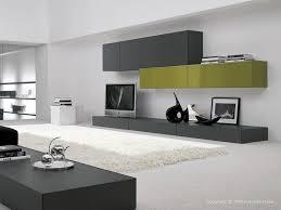 ultra modern italian furniture. ambelish 31 ultra modern living room furniture on like architecture u0026 interior design italian