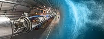 Prudencia con los nuevos resultados del LHC acerca de una nueva partícula |  Ciencia | EL PAÍS