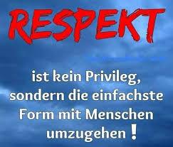 Respekt Zitate Und Sprüche Lebensweisheiten Respekt Zitate Und