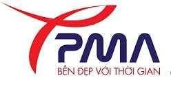 Kết quả hình ảnh cho giới thiệu về nhôm pma