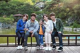 images?q=tbn:ANd9GcQMFmdoKKmQOuEYh8amKEBXesY1 QWmfX2mGu l05gAO5IvglNT - Как будет Корея на английском?