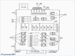 dodge magnum fuse box layout wiring diagram paper dodge magnum fuse box layout image dodge magnum srt8 fuse box diagram dodge magnum fuse