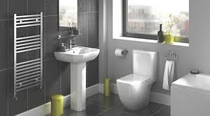 b and q bathroom design. Exellent Bathroom Bathroom Ideas Uk B And Q Inspirational Tile Grout Design  In And