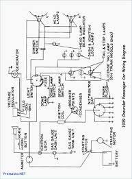 Leviton 6633 P Wiring Diagram