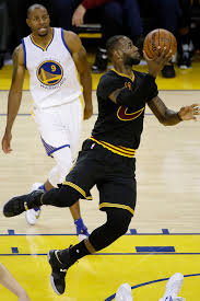 lebron james shoes 2016 finals. lebron james nike zoom soldier 10 lebron shoes 2016 finals