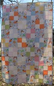 Sager Creek Quilts | Siloam Springs, Arkansas | knitting | Pinterest &  Adamdwight.com