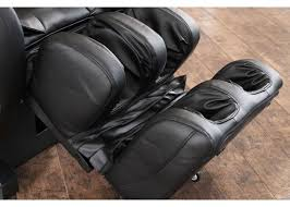 massage chair for car. osaka massage chair for car f