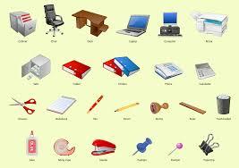 office drawing tools. Office Drawing Tools. Exellent Tools Design Element Industrial Building Inside A