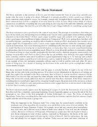sample narrative essay best narrative essay example org view larger narrative essay samples