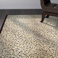 wonderful leopard print area rugs animal carpet runners rug intended for within cheetah print area rug attractive