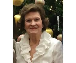 Clarice Coker Obituary (1932 - 2021) - Summerville, SC - The ...
