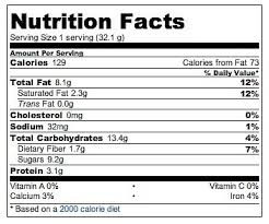 weight loss results in 12 weeks snickers nutrition throughout with regard to snickers nutrition label