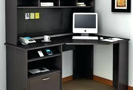 staples computer furniture. Full Size Of Staples Home Office Furniture Uk Fantastic Selection Depot Computer Desk Desks At -