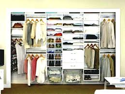 I Master Bedroom Closet Extraordinary Small Designs In  With