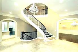 recessed light to chandelier recessed lighting installation costs chandelier installation cost as well as cost to