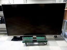 sharp 80. image is loading sharp-liquid-crystal-tv-lc-80le857u-80-034- sharp 80