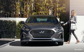 2018 hyundai sonata. delighful sonata 2017 hyundai motor america preproduction model shown  with 2018 hyundai sonata