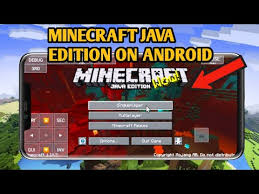 Intel hd graphics 4000 or equivalent. How To Download Minecraft Java Edition On Android Via Pojav Launcher Mobile For Free 2021 Youtube
