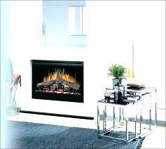 hampton bay electric fireplace reviews hampton bay electric fireplace maryfaber hampton bay 50 inch electric fireplace