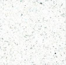 Sparkling White Colonial Marble Granite