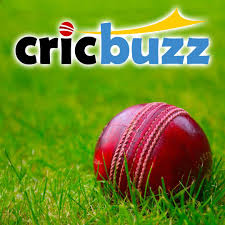 Image result for Cricbuzz