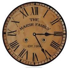 office large size floor clocks wayfair. New Fashion Large Vintage 18 Wall Clock Home Office Decor Art Modern Size Floor Clocks Wayfair I