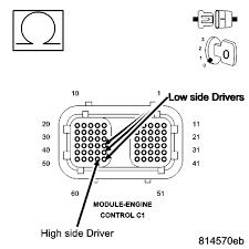 dodge cummins ecm pin layout diagram color code of wires to cummins ecm repair innovei ecm repair regard to dodge cummins ecm repair cummins ecm repair innovei ecm repair for dodge cummins ecm repair