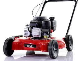 <b>Газонокосилка бензиновая MTD Smart</b> 51 BO (11B-02SH600 ...