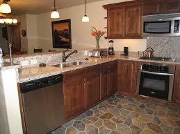 Google Kitchen Design Ski Lodge Kitchen Google Search Ski Home Kitchen Pinterest