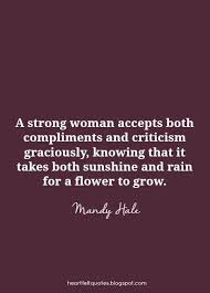 Strong Mind Quotes Stunning Pin By Valerie Luther On Strong Women Quotes Pinterest Mental
