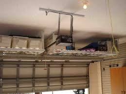 storage cabinets rhryandonatocom build a shelf top best plans rhthisnextus build diy garage overhead shelves a
