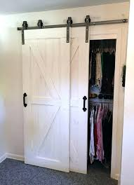 bathroom closet ideas. Best 25 Barn Door Closet Ideas On Pinterest Bathroom Sliding Barnwood