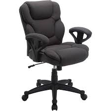 Image Leather Serta Mesh Fabric Big And Tall Swivel Manager Office Chair Multiple Colors Ebay Serta Mesh Fabric Big And Tall Swivel Manager Office Chair Multiple