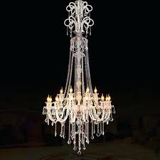 extra large crystal chandeliers extra large rustic chandeliers chandeliers extra large chandelier extra large crystal chandeliers