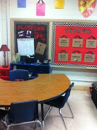 harry potter classroom theme