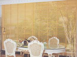 bamboo window blinds. Blinds \u2013 Affordable Bamboo Window Johannesburg