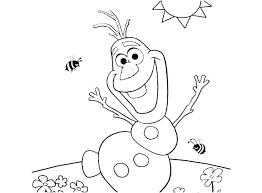 Jasmine Color Pages Jasmine Coloring Pages With A Gift Free Disney