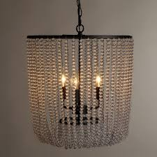 full size of living decorative clear beaded chandelier 11 46263 x v1 tif wid 2000 cvt