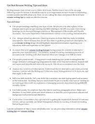resume service job resume resume company resume writing