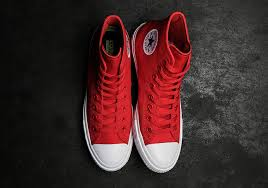 converse 2 red. converse chuck taylor all star 2 \u2013 release date red h