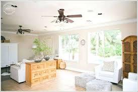 outdoor porch ceiling fans outdoor porch ceiling fans cute porch ceiling fan full size caged ceiling