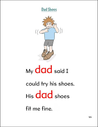 Includes differentiated support and independent sheets. Progressive Phonics Beginner