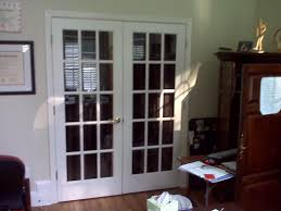 French Door Opening Backyards How Install French Doors 80509407 Kitchen With Open