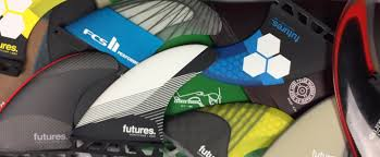 The Best Selling <b>Surfboard Fins</b> of 2019 | Cleanline <b>Surf</b>