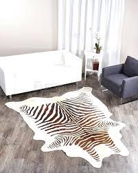 cowhide rug cowhide rug modern decor cowhide rug white and silver cowhide  rug decorating pictures . cowhide rug ...