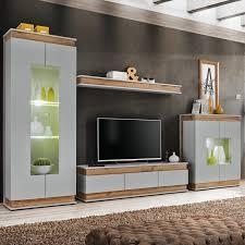 bmf berlin wall unit living room set
