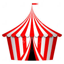 Image result for carnival small clipart