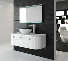 gloss gloss modular bathroom furniture collection. Fiora Has An Encapsulating Gloss Finish Which Creates The Perfect Subtle Yet Luxurious Tone For A Modern Bathroom. Modular Bathroom Furniture Collection