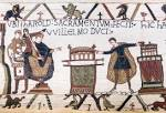 did Early Middle Ages Really Exist