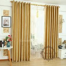 gold curtains living room. gold curtains living room nakicphotography u